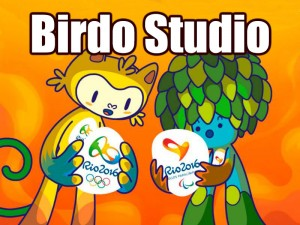 birdo-thumbnail-wordpress